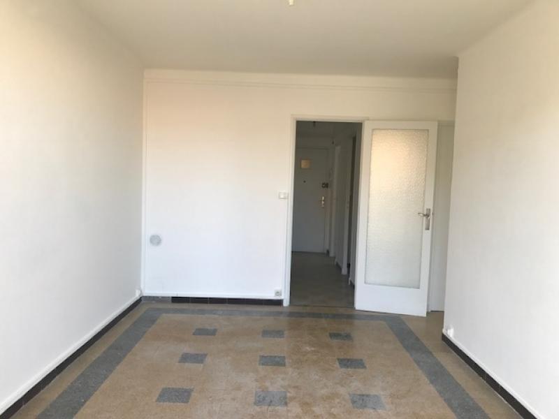 Sale apartment La seyne sur mer 65000€ - Picture 3