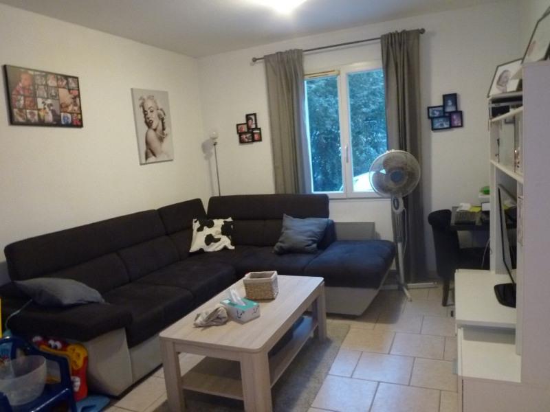 Rental house / villa Cognac 650€ CC - Picture 2