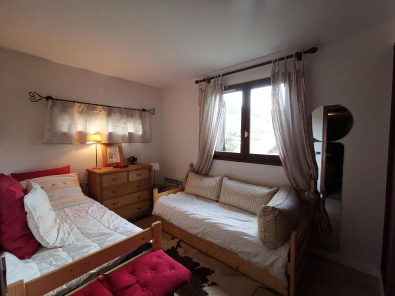 出售 公寓 Megeve 265000€ - 照片 9