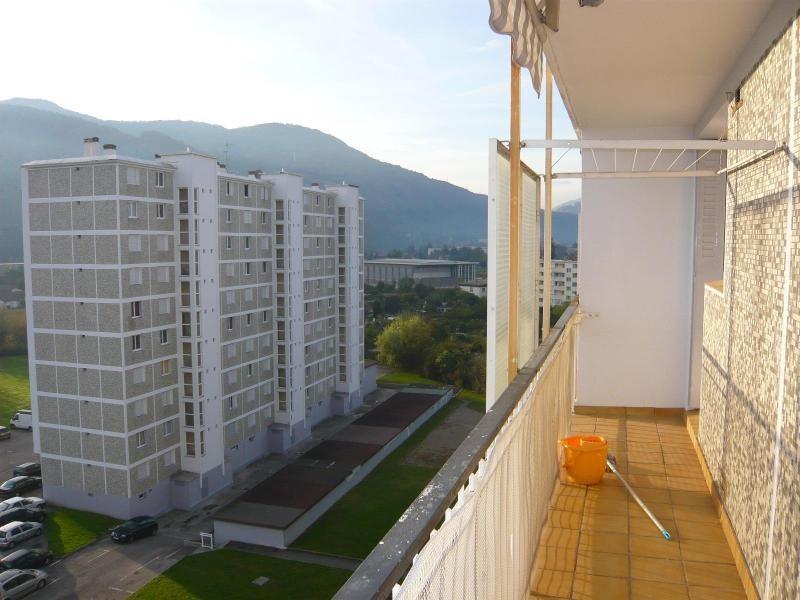 Location appartement Saint martin d'heres 660€ CC - Photo 6