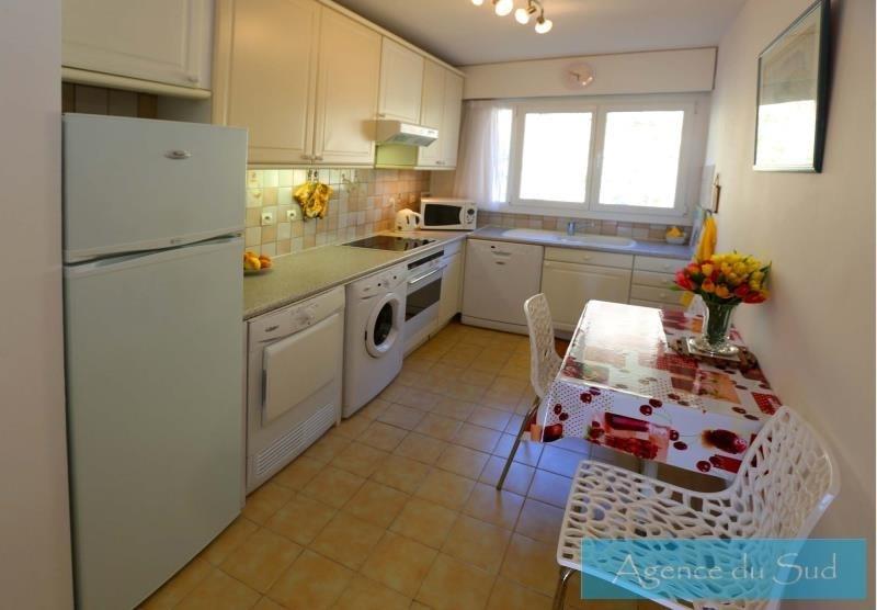 Vente de prestige appartement Cassis 890000€ - Photo 7