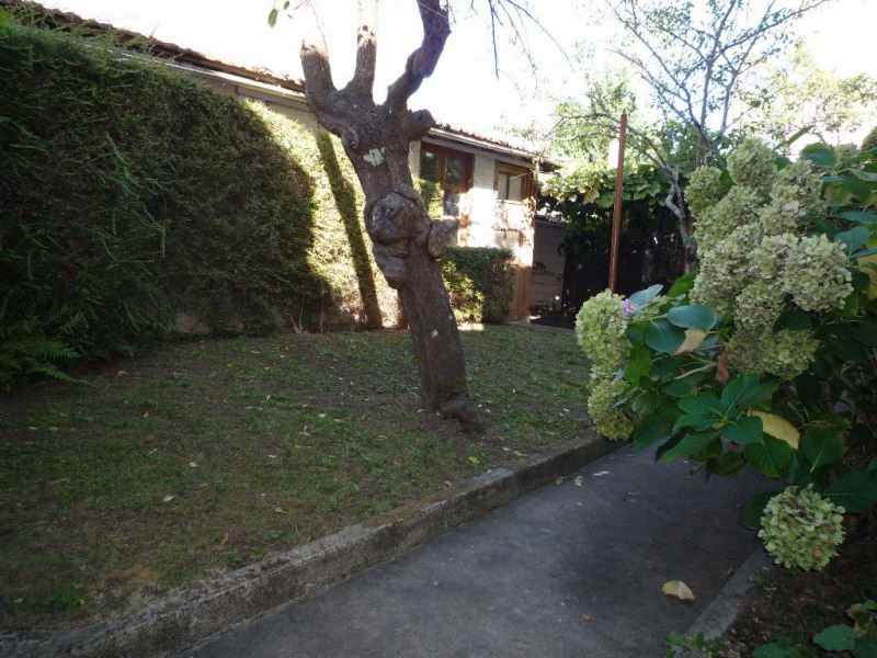 Vente maison / villa Perigueux 152 250€ - Photo 3