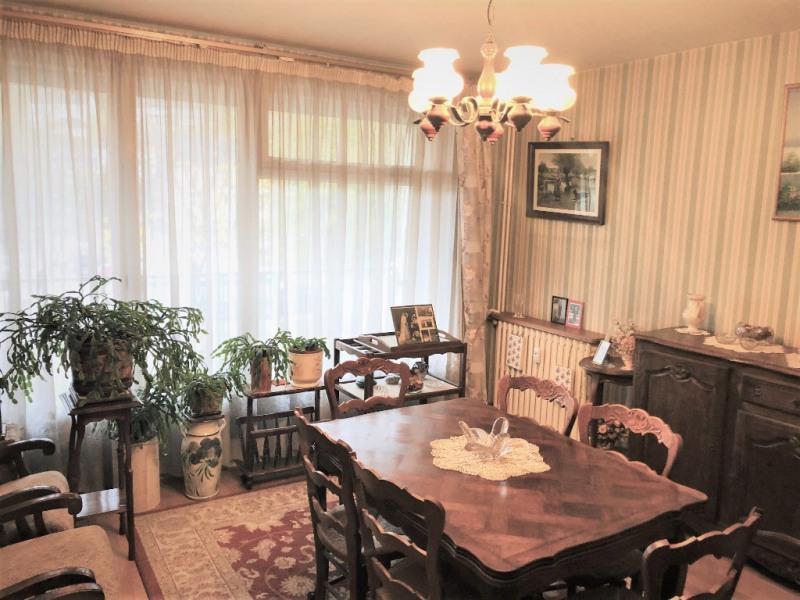 Vente appartement Darnetal 111000€ - Photo 1