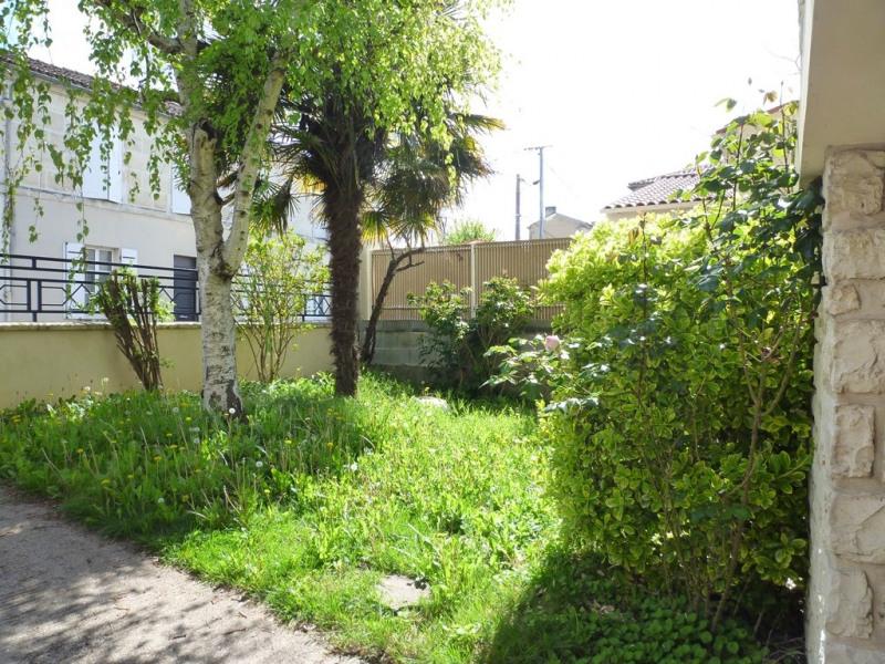 Vente maison / villa Cognac 190000€ - Photo 9