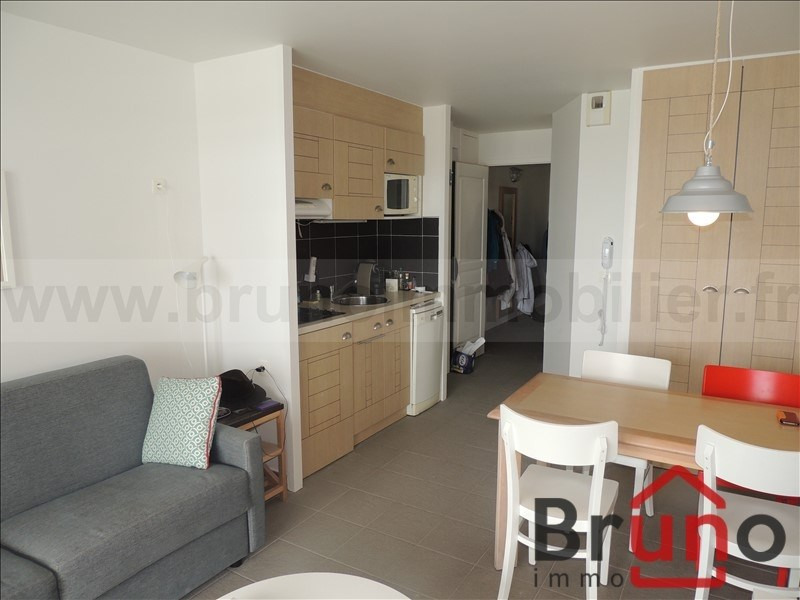 Vente appartement Le crotoy 166900€ - Photo 8