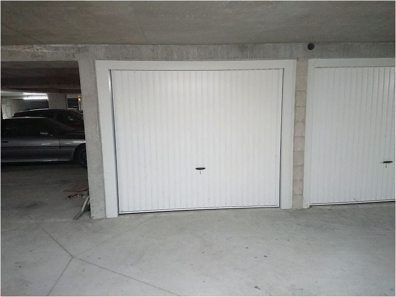 Location parking Melun 100€ CC - Photo 2