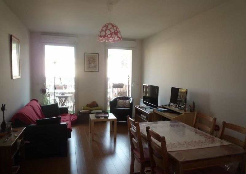 Sale apartment Chateau thierry 119000€ - Picture 4