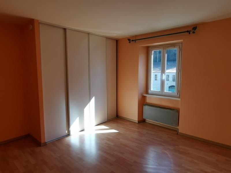 Location appartement Mazamet 395€ CC - Photo 2
