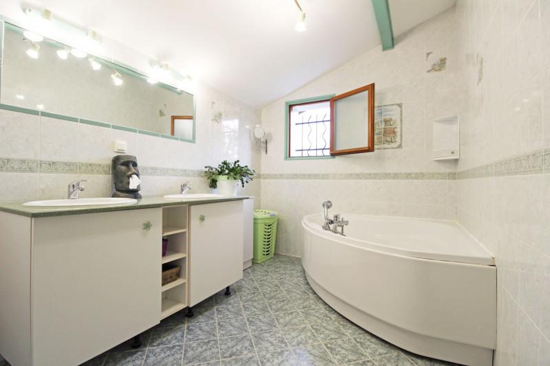 Vente maison / villa Urcuit 455000€ - Photo 7