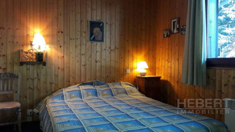 Vente de prestige maison / villa Saint gervais les bains 620000€ - Photo 4