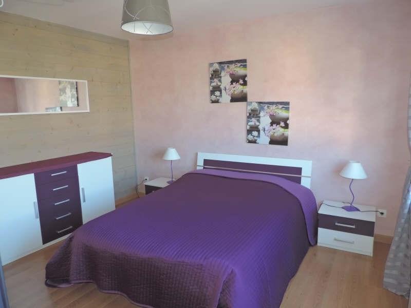 Vente appartement Quend plage les pins 139500€ - Photo 3