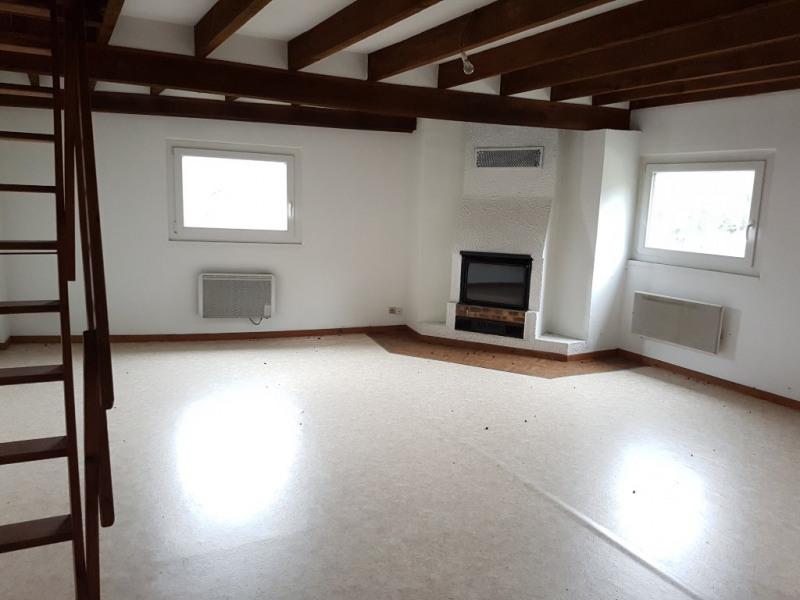 Vente immeuble Taintrux 98100€ - Photo 9