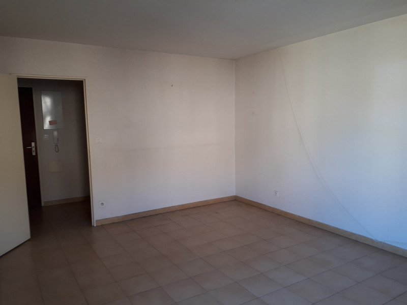 Vente appartement Aix-en-provence 265 600€ - Photo 7
