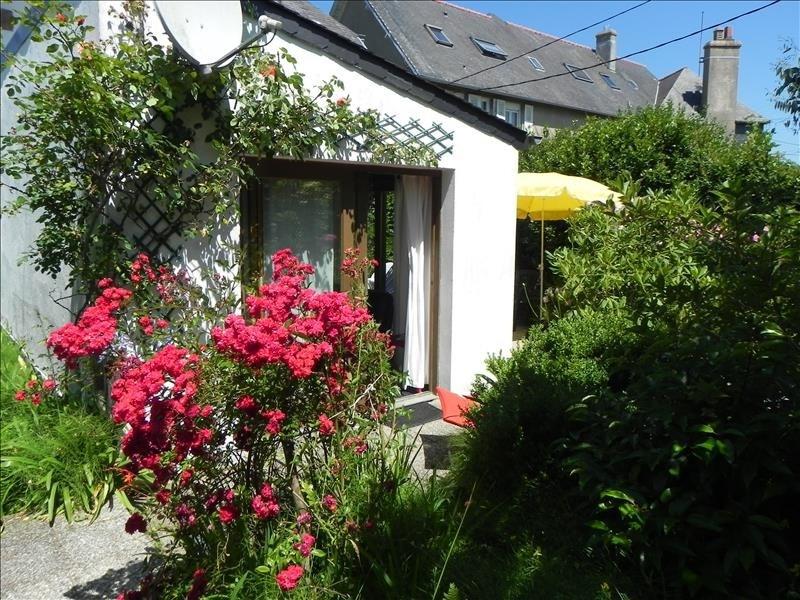 Vente maison / villa Perros guirec 219345€ - Photo 1