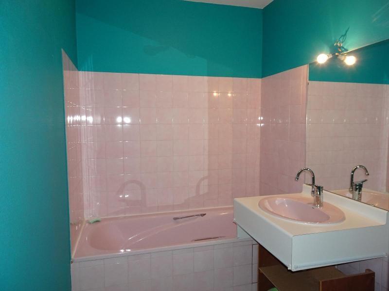 Location appartement Villefranche sur saone 325,17€ CC - Photo 4