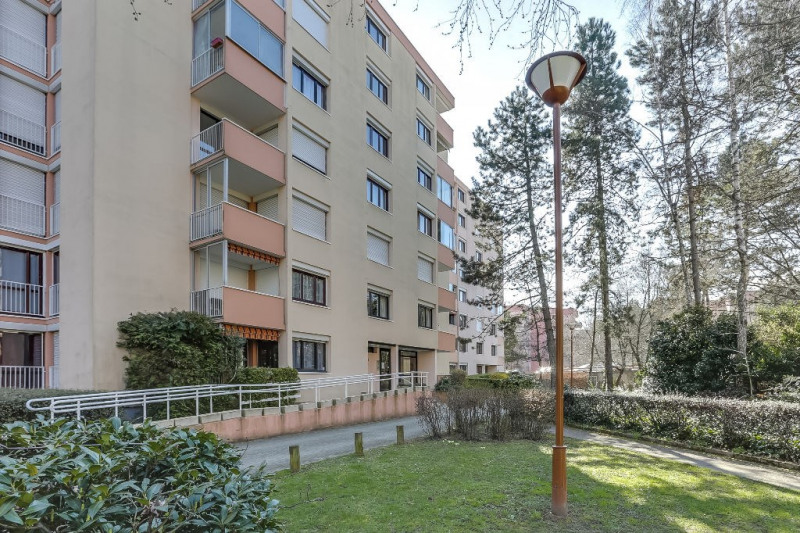Vente appartement La ravoire 180 000€ - Photo 2