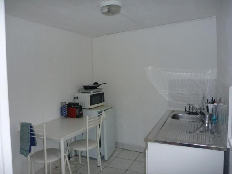 Location appartement Lisieux 499€ CC - Photo 2