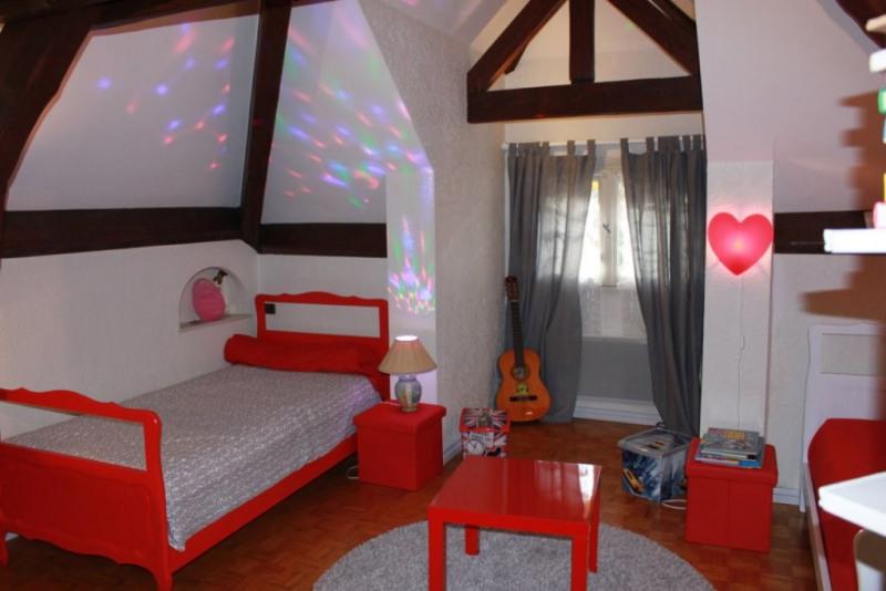 Revenda casa Clonas sur vareze 399000€ - Fotografia 14