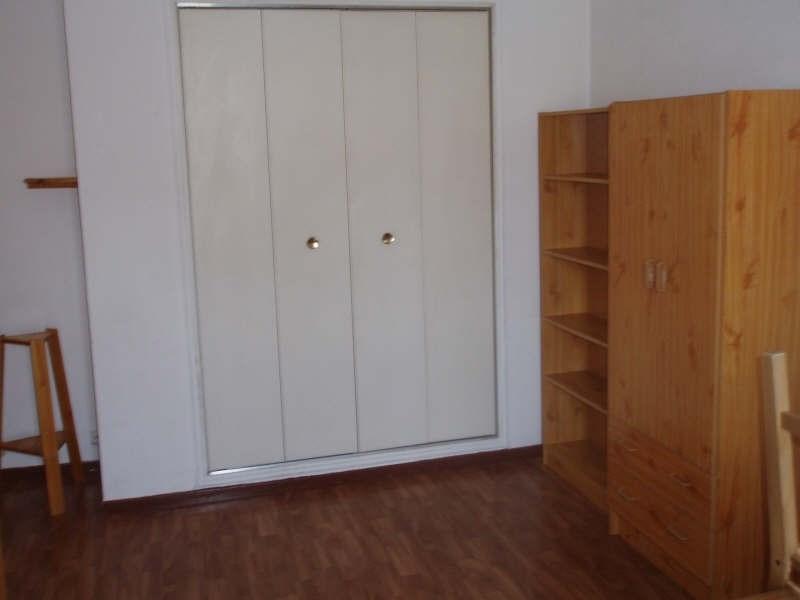 Location appartement Aix en provence 505€ CC - Photo 2