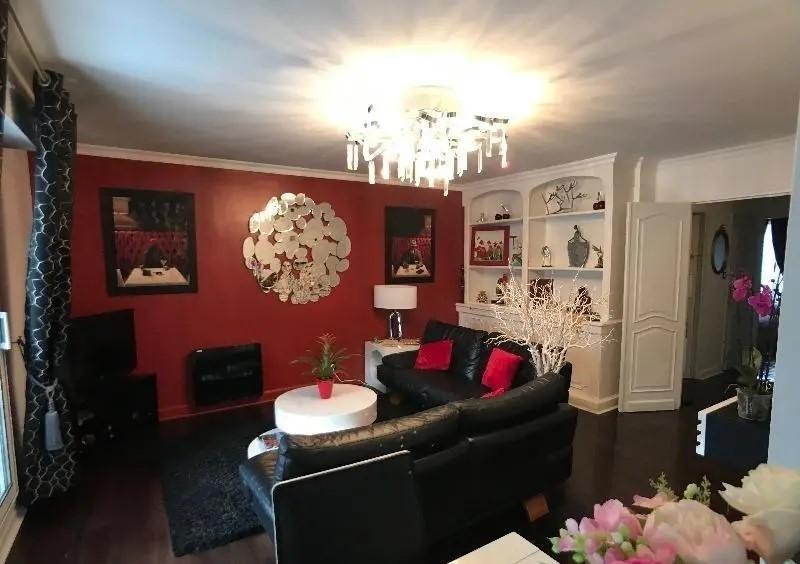 Vente appartement Ouides 340000€ - Photo 5