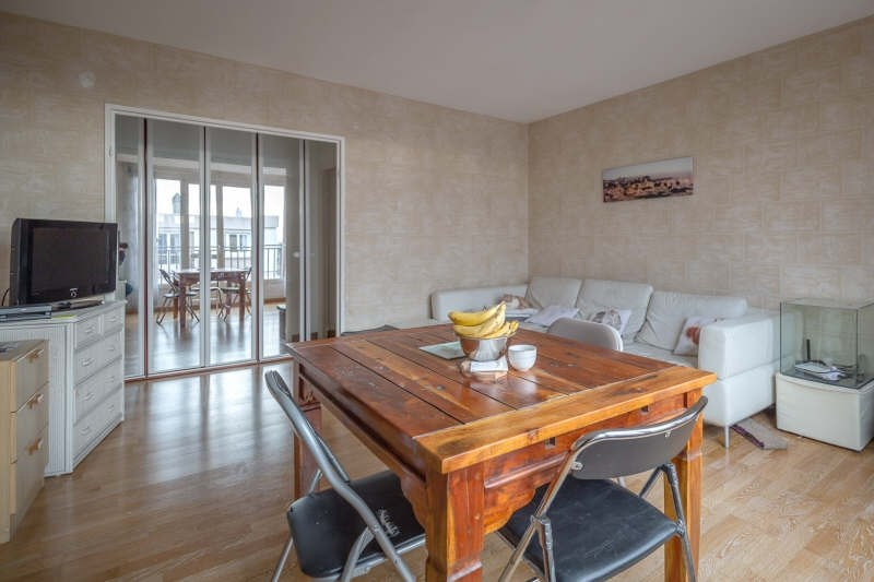 Vente appartement Coubron 148 000€ - Photo 3