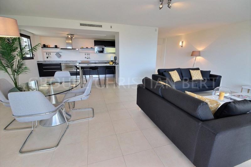 Vente de prestige maison / villa Mandelieu 1290000€ - Photo 10