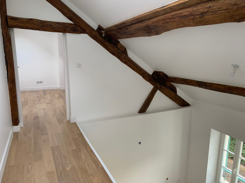 Sale apartment Chantilly 330 000€ - Picture 15