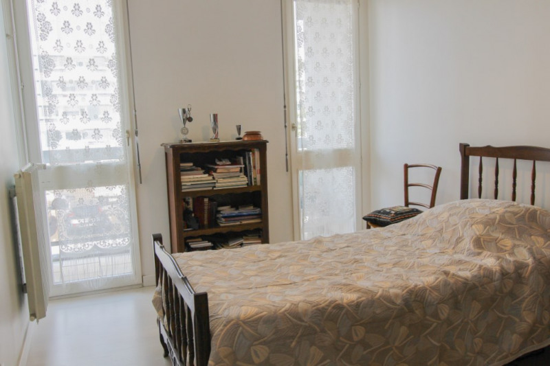 Sale apartment Chambery 118 000€ - Picture 7