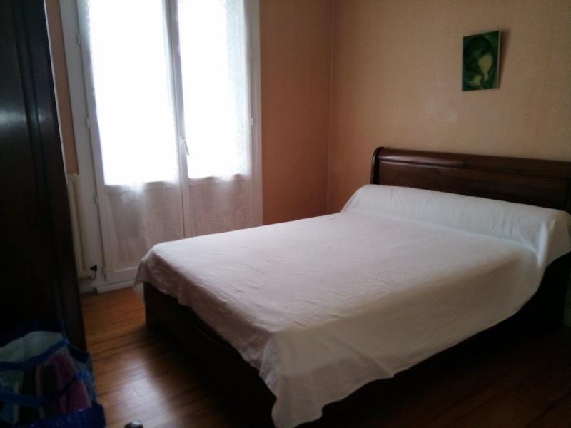 Vente appartement Urrugne 180000€ - Photo 5