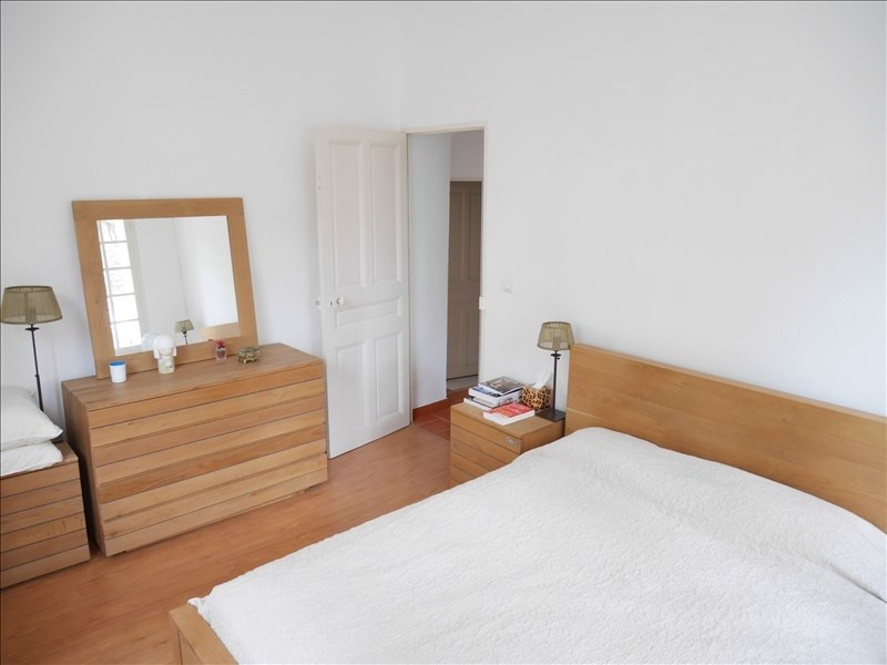 Deluxe sale apartment Aix en provence 379 000€ - Picture 5
