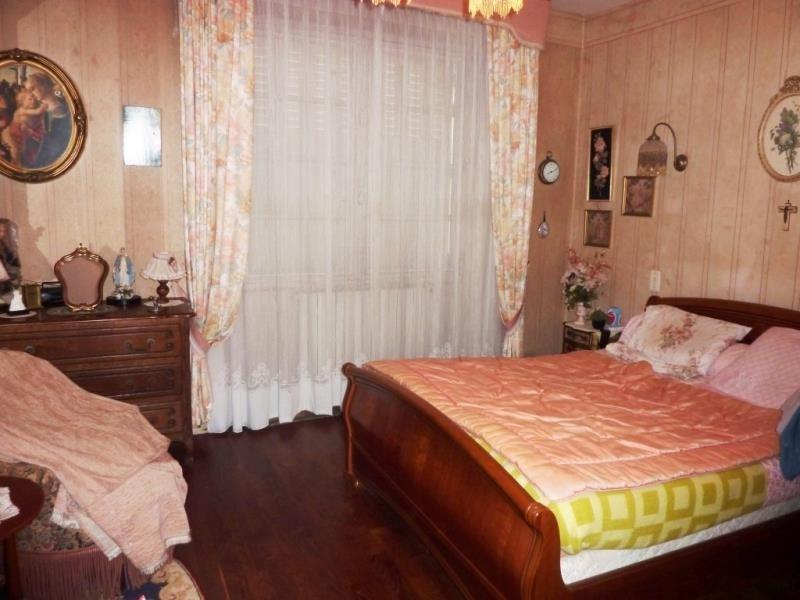 Vente appartement Fougeres 53400€ - Photo 2