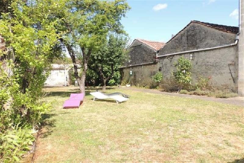 Vente maison / villa Cognac 390000€ - Photo 5