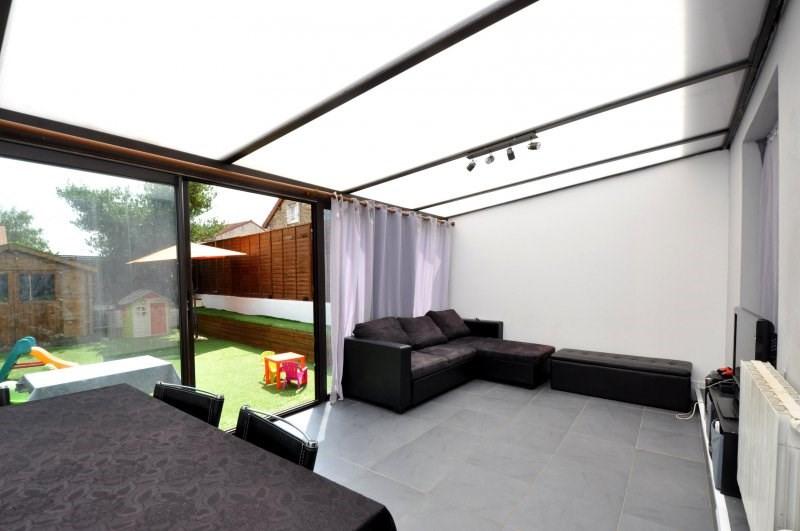 Vente maison / villa Limours 200000€ - Photo 2