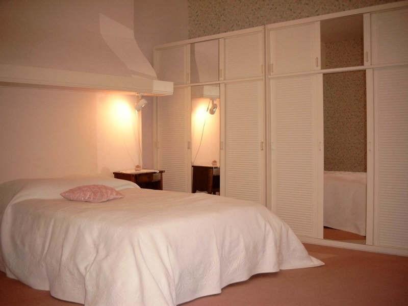 Vente maison / villa Fanjeaux 446000€ - Photo 6