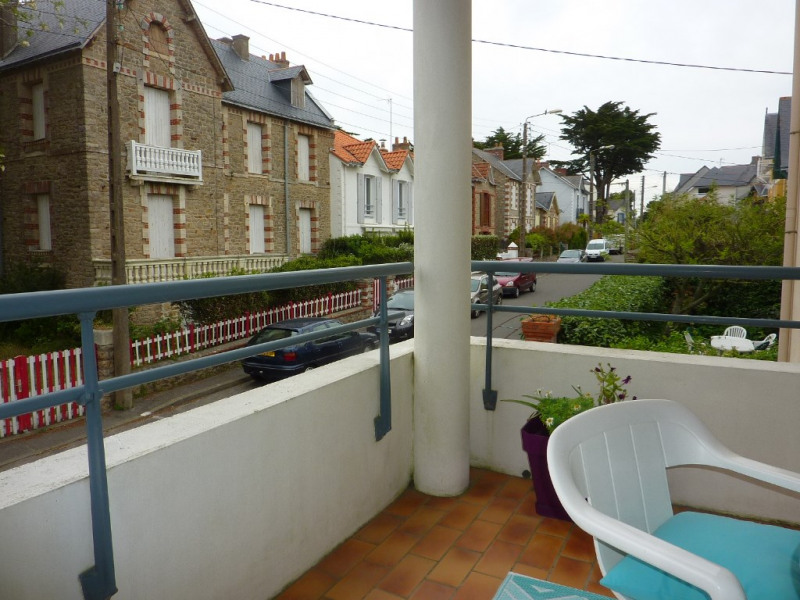 Sale apartment Pornichet 393 500€ - Picture 5