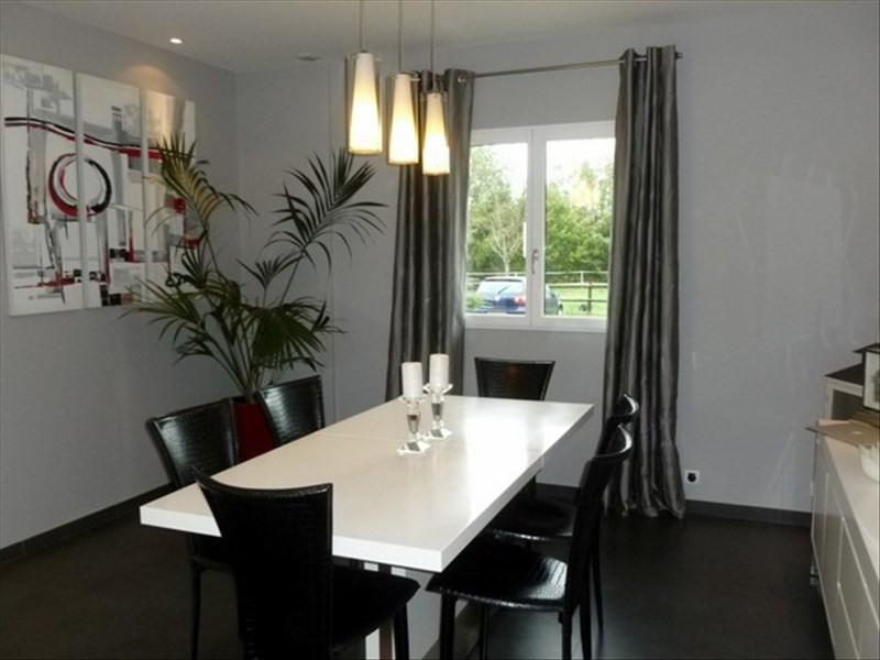 Deluxe sale house / villa Honfleur 798000€ - Picture 2