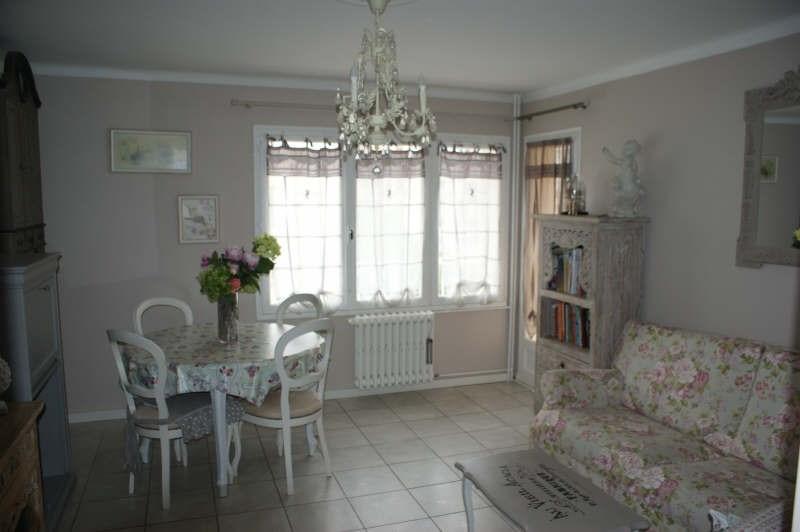 Sale apartment La valette du var 176000€ - Picture 3