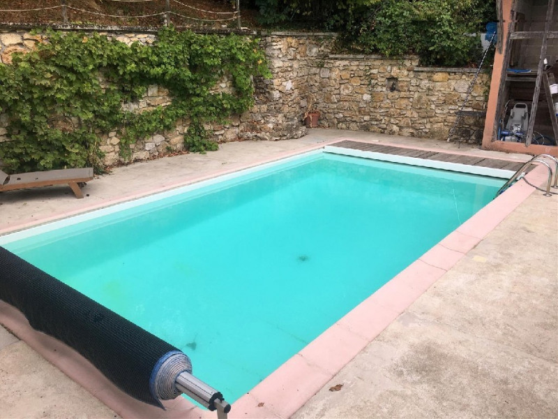 Sale house / villa Chartrettes 364 000€ - Picture 3