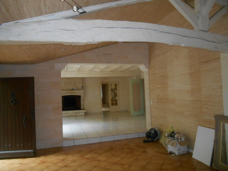 Deluxe sale house / villa Cadaujac 585000€ - Picture 9