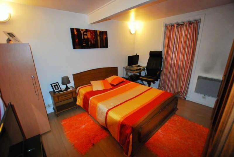 Investimento casa Argenteuil 283000€ - Fotografia 8