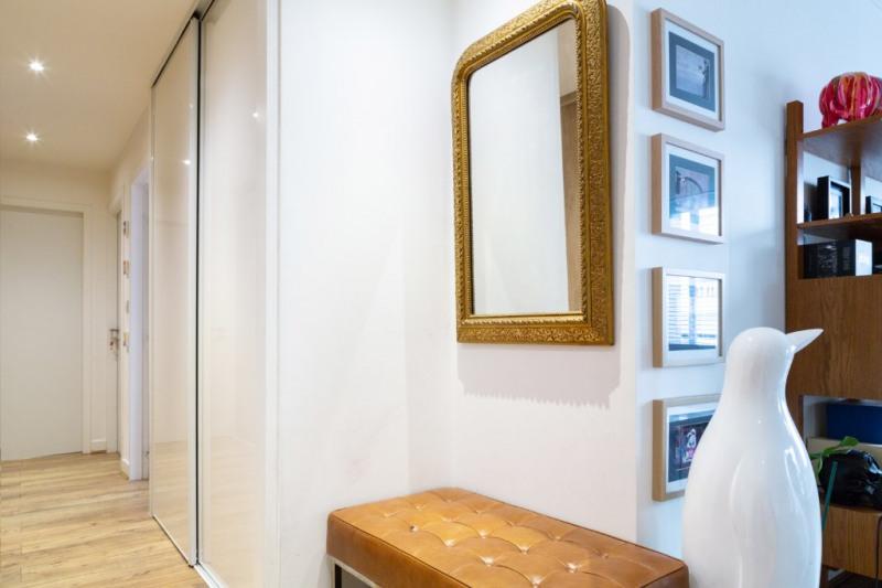 Sale apartment Lyon 3ème 475000€ - Picture 6