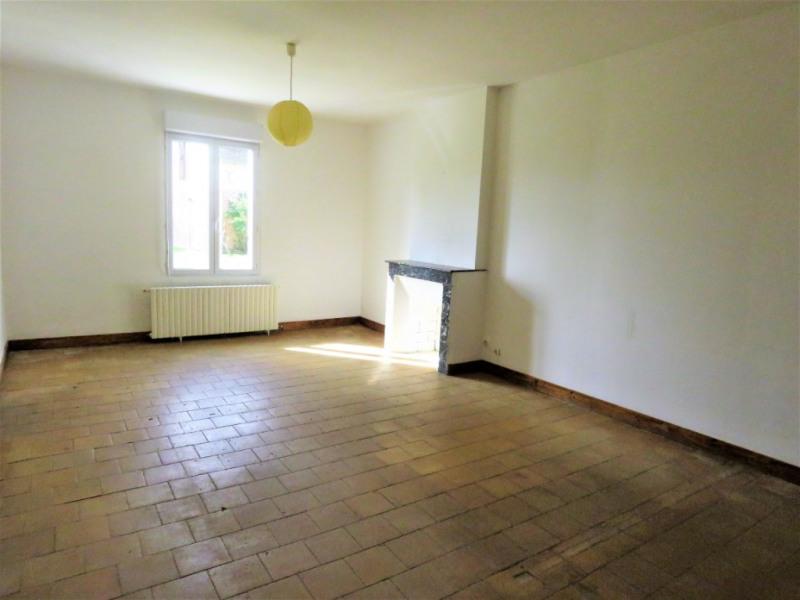 Vente maison / villa Montoire sur le loir 132000€ - Photo 3