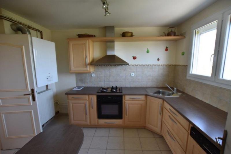 Venta  apartamento Carentan 134000€ - Fotografía 3