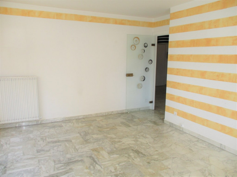 Vente appartement Toulon 265 000€ - Photo 7