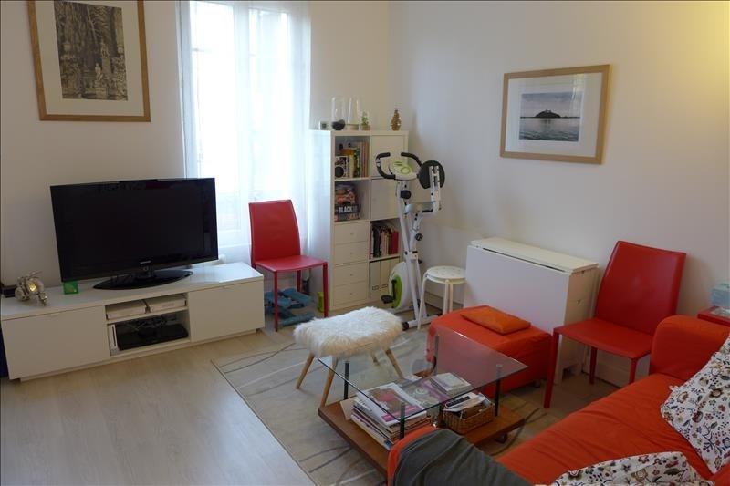 Sale apartment Garches 190000€ - Picture 1