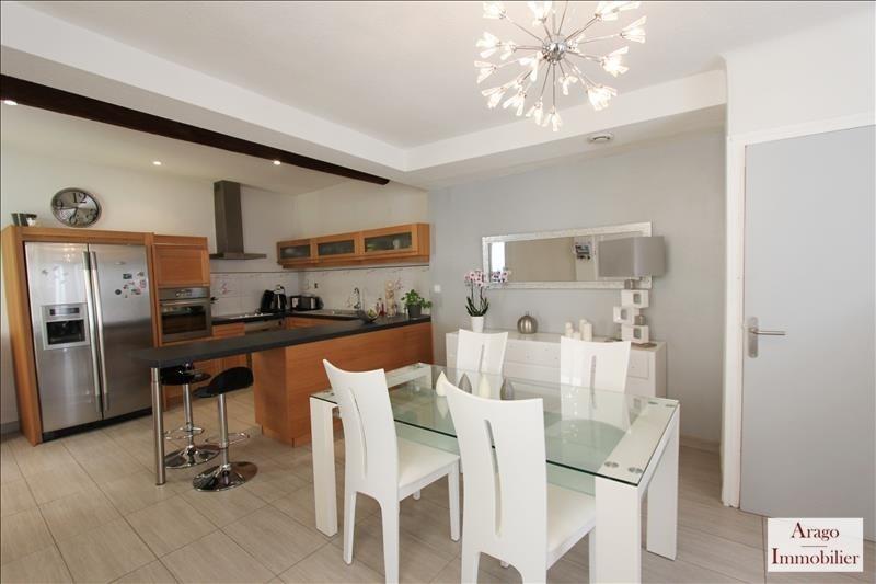 Vente appartement Rivesaltes 153800€ - Photo 6