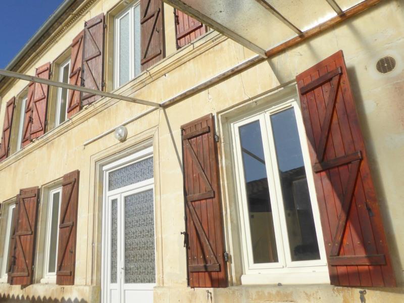 Vente maison / villa Cognac 181560€ - Photo 20