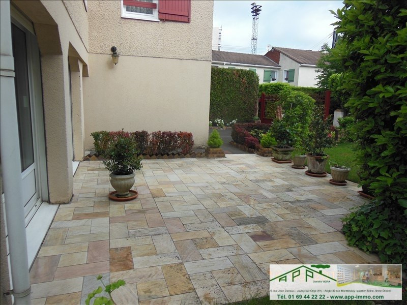 Vente maison / villa Athis mons 299 000€ - Photo 3