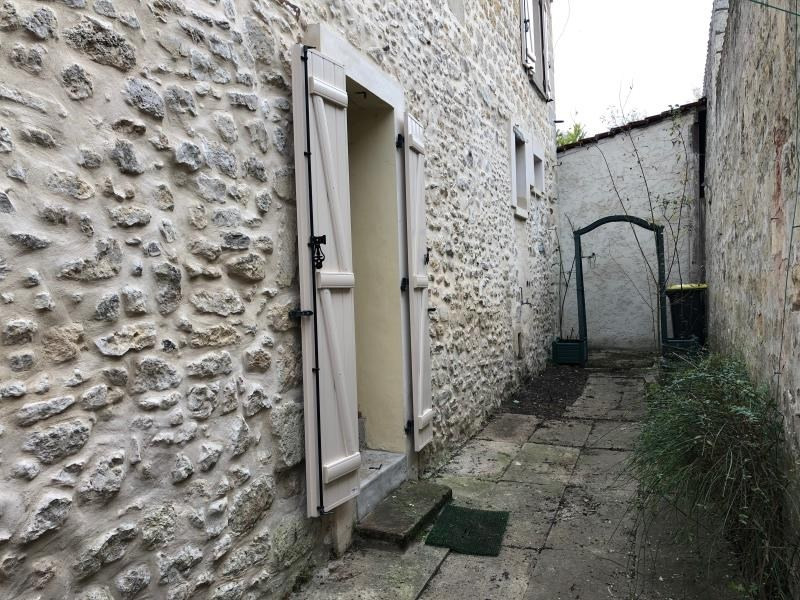 Location appartement Chambly 680€ CC - Photo 3