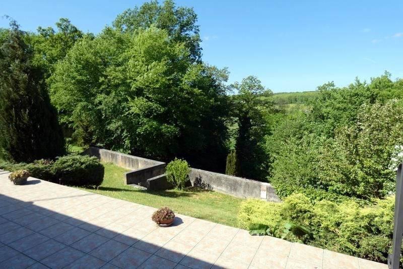 Sale house / villa La neuve lyre 125 000€ - Picture 2